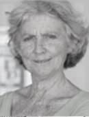Bronwen Lankers Byrne