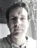 Craig McGahey