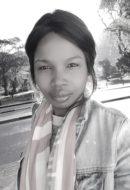 Portia Msamo