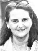 Helen Adendorff